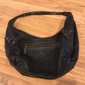 Maxx Leather Purse Good Condition